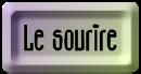 BOUTON_LE_SOURIRE_MAUVE_VERT.png