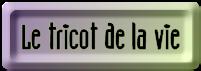 BOUTON_LE_TRICOT_DE_LA_VIE_MAUVE_VERT.png