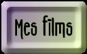 BOUTON_MES_FILMS_MAUVE_VERT.png