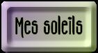 BOUTON_MES_SOLEILS_MAUVE_VERT.png