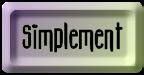 BOUTON_SIMPLEMENT_MAUVE_VERT.png