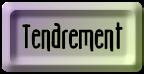 BOUTON_TENDREMENT_MAUVE_VERT.png