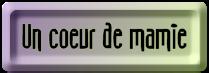 BOUTON_UN_COEUR_DE_MAMIE_MAUVE_VERT.png