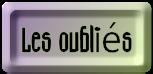 BOUTON__LES_OUBLIES_MAUVE_VERT.png