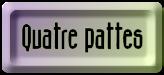 BOUTON__QUATRE_PATTES_MAUVE_VERT.png