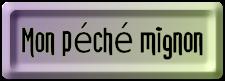 BOUTON_MON_PECHE_MIGNON_MAUVE_VERT.png