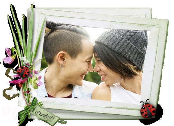 COUPLE_HOMOSEXUEL_ETE_2018.png