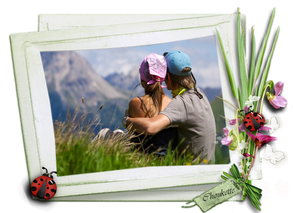 COUPLE_NATURE_ETE_2018.png