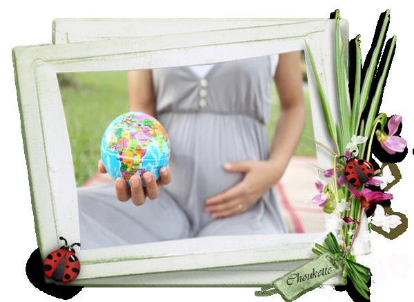 JAVAIS_REVEE_POUR_MES_ENFANTS___ETE_.png