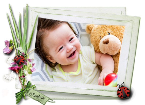 LE_RIRE_DUN_ENFANT_ETE_2018.png