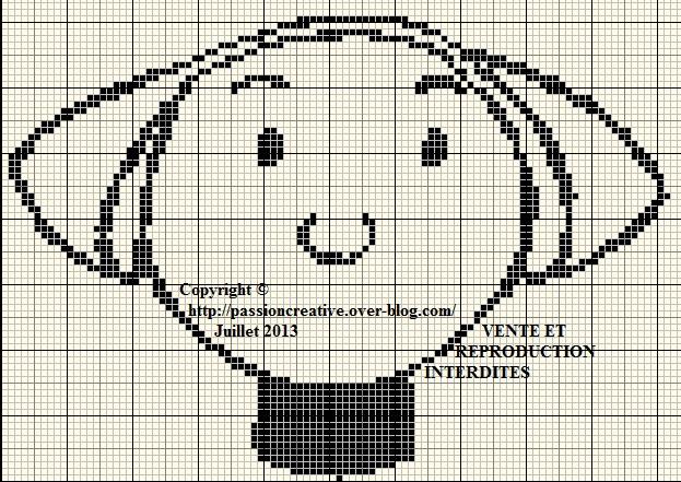 http://www.archive-host.com/count-2099981-Becassine_portrait_monochrome.jpg