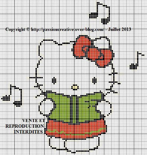 http://www.archive-host.com/count-2101829-Hello_Kitty_-_Chant_de_Noel.jpg