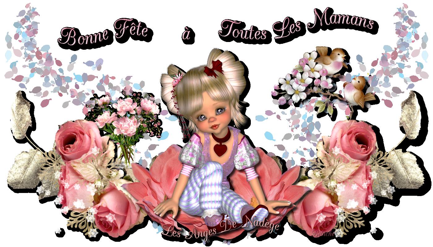 fete_des_mamans_2019.png
