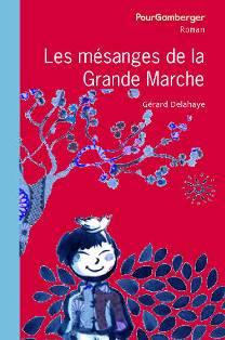 Les_mesanges_de_la_grande_marche.jpg