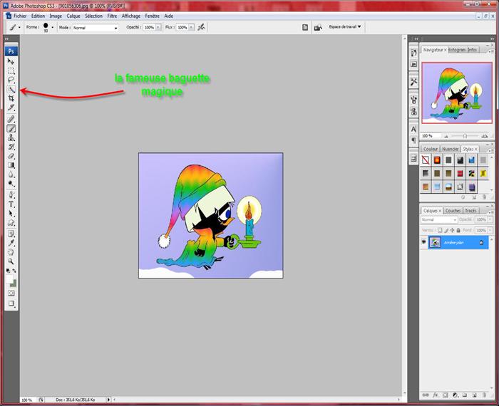 Stickers les crées ... Avatar05