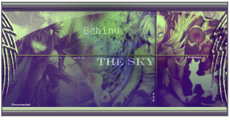 Demande de partenariat : Behind The Sky[vrevède] Headerend_58