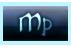 La MAJ de l'Eté arrive ! Mp_131