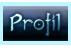 La MAJ de l'Eté arrive ! Profil_21